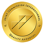 JCI Uluslararası Akreditasyon