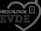 Medical Park Evde